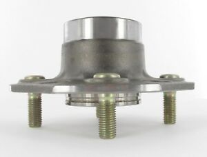 SKF BR930121 Bearing and Hub Assembly,FACTORY DIRECT,NEVER SOLD,PREMIUM US MADE