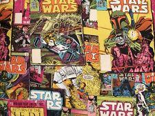 Star Wars Cushion