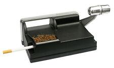 Powermatic I+ Cigarette Injector Machine (FAST FREE SHIPPING)