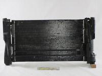 64538377648 Radiateur Condensateur Climatisation Climat A/C BMW 320 D E46 Sw