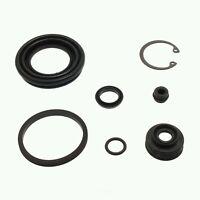 Carlson Quality Brake Parts 15160 Caliper Repair Kit