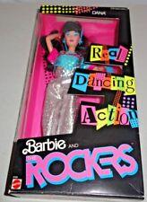 "Barbie & the Rockers ""DANA""  1986 *New in Box*"