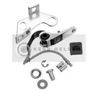 To Fit Fiat Regata 1983-1989 126 Ignition Contact Breaker Distributor Set