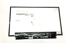 "Acer Aspire V5-122P Laptop 11 AUO B116XAN03.2 11.6"" LCD Screen 30 Pin Panel"