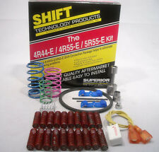 Superior Ford Transmission Shift Correction Kit 4R44E 4R55E 5R55E  (S56165H)