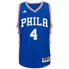 639225305 Philadelphia 76ers Fan Jerseys for sale