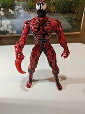 Marvel Legends Venompool Wave Carnage 10 inch Action Figure - E9336