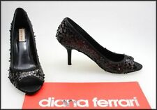 Diana Ferrari Special Occasion Stiletto Heels for Women