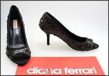 Diana Ferrari Special Occasion Heels for Women