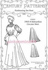 Bridal/Evening Women's Collectable Sewing Patterns
