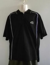 Polyester Classic Polo, Rugby Solid Casual Shirts for Men