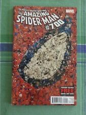 Spider-Man 1st Edition Comic Books