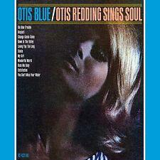 OTIS REDDING - OTIS REDDING SINGS SOUL 2 CD NEU