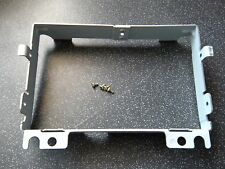 Ford 4500 RDS EON Mounting Cage