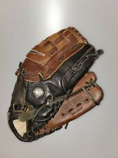 "Nike Show Team Baseball Mitt 1300 13"" Great Condition"