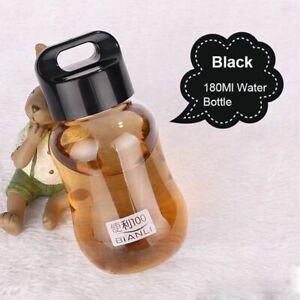 Leak Proof Small Fresh Drinkware Water Cup Water Bottles Drinking Bottle