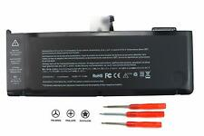 "77.5 WH A1382 Battery for Apple MacBook Pro 15"" A1286 Early/Late 2011 Mid 2012"