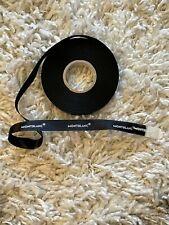 Montblanc Original Gift Ribbon Black/White