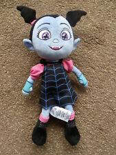 Disney Store Vampirina Plush