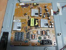 Alimentatore PSU  TV PHILIPS 32PFL4258M/08 SCHEDA di alimentazione