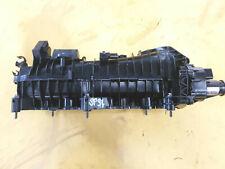 BMW E90 320D (08'-11') N47 D20C INTAKE INLET MANIFOLD 7807991