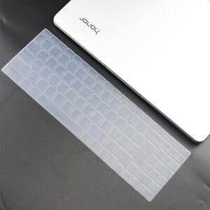 keyboard skin  cover for MSI GF66,GF76,GL76  Crosshair 15 17 Sword  15 17