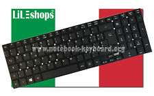 Tastiera Italiano Originale Acer Aspire V3-572 V3-572G V3-572P V3-572PG Nuovo