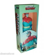 HL PRO ASTROGANGER ASTROGANGA PVC STATUE FIGURE 23 CM Robot High Dream VInyl