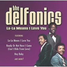 Musik-CD mit R&B, Soul vom BMG Love's