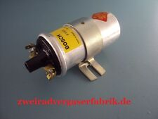 Zündspule Bosch BMW R 27 R 45 R 65 R 50/5 R 60/5 R 75/5 R 90/6 R 100/7 R 80/7