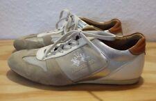La Martina zapatos caballero talla 41-cortos