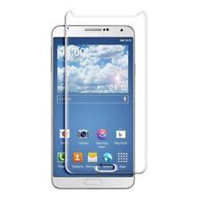 Films protecteurs d'écran Samsung durabilité 9H pour téléphone mobile et assistant personnel (PDA)
