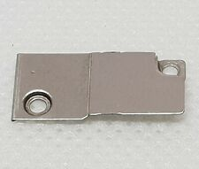 "Used Genuine OEM iPhone 6 4.7"" Battery Connector Metal Bracket"