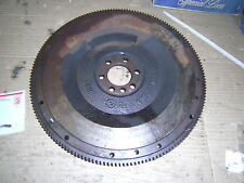 1993 1994 1995 C1500 S10 PICKUP MANUAL TRANSMISSION FLYWHEEL CAMARO NP3500 T-5