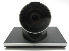 CISCO TANDBERG TTC8-02 HD 1080p HD Conference Camera CTS-PHD-1080P12X