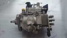 Fuel Injection Pump VW LT 28-35 / 40-55 2.4 D (1989-1996) 51 Kw 0460406075