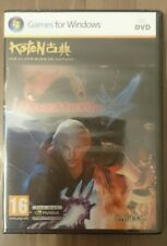 DEVIL MAY CRY 4 PC DVD Games jeux PC neuf new sous blister