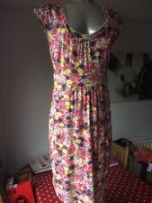 Ladies Boden Dress Size 10