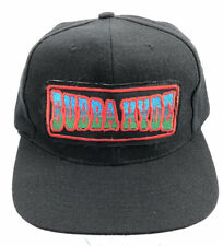 Diamond Rio Country Rock Band Music Patch Concert Black Snapback Dad Hat Cap V