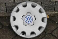 "1x VW Golf IV, Bora, New Beetle, Polo Radkappe 15-Zoll NEU, 15"", 1C0 601 147 H"