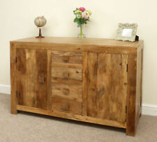 Mercers Furniture Sideboards