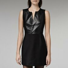 ROBE FEMME G-STAR  MARLENE DRESS  TAILLE S VALEUR 220€