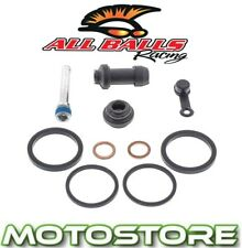 ALL BALLS FRONT CALIPER REPAIR KIT FITS SUZUKI RMX450Z 2017