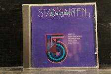 Various Artists - Stadtgarten Series Vol.5