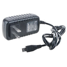 5V 2A AC Charger Home Power Adapter for Lenovo ThinkPad 183825U Android Tablet