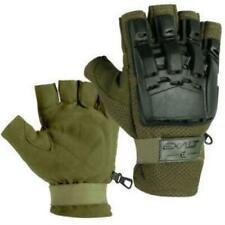 Exalt Hardshell Glove L/Xl Olive, Free Ship!