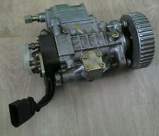 Bomba inyectora 1.9 TDI 038130107D 0460404977