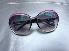 GIANFRANCO FERRE  GF GLASSES FRAME NEW
