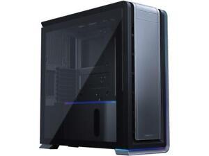 Phanteks Enthoo 719 ATX Full Tower Case - PH-ES719LTG_DAG01