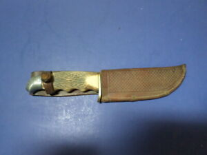Schrade walden knives for sale